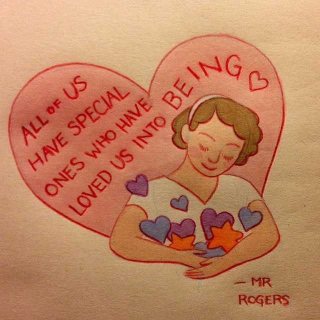 2014-06-15-mr-rogers-love
