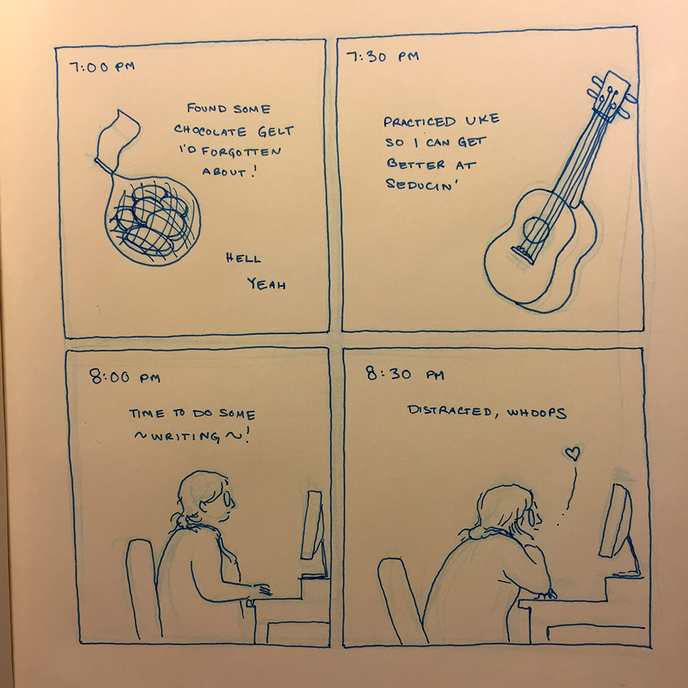 2015-02-01-hourly-comic-day-6
